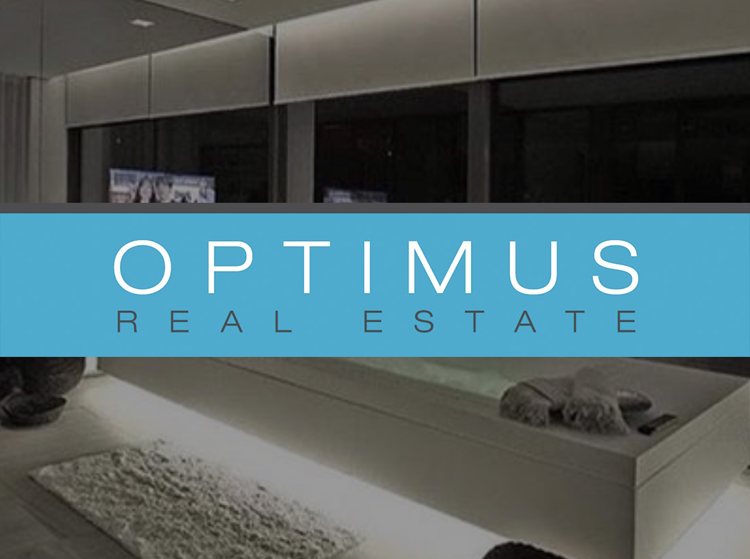 Optimus Real Estate